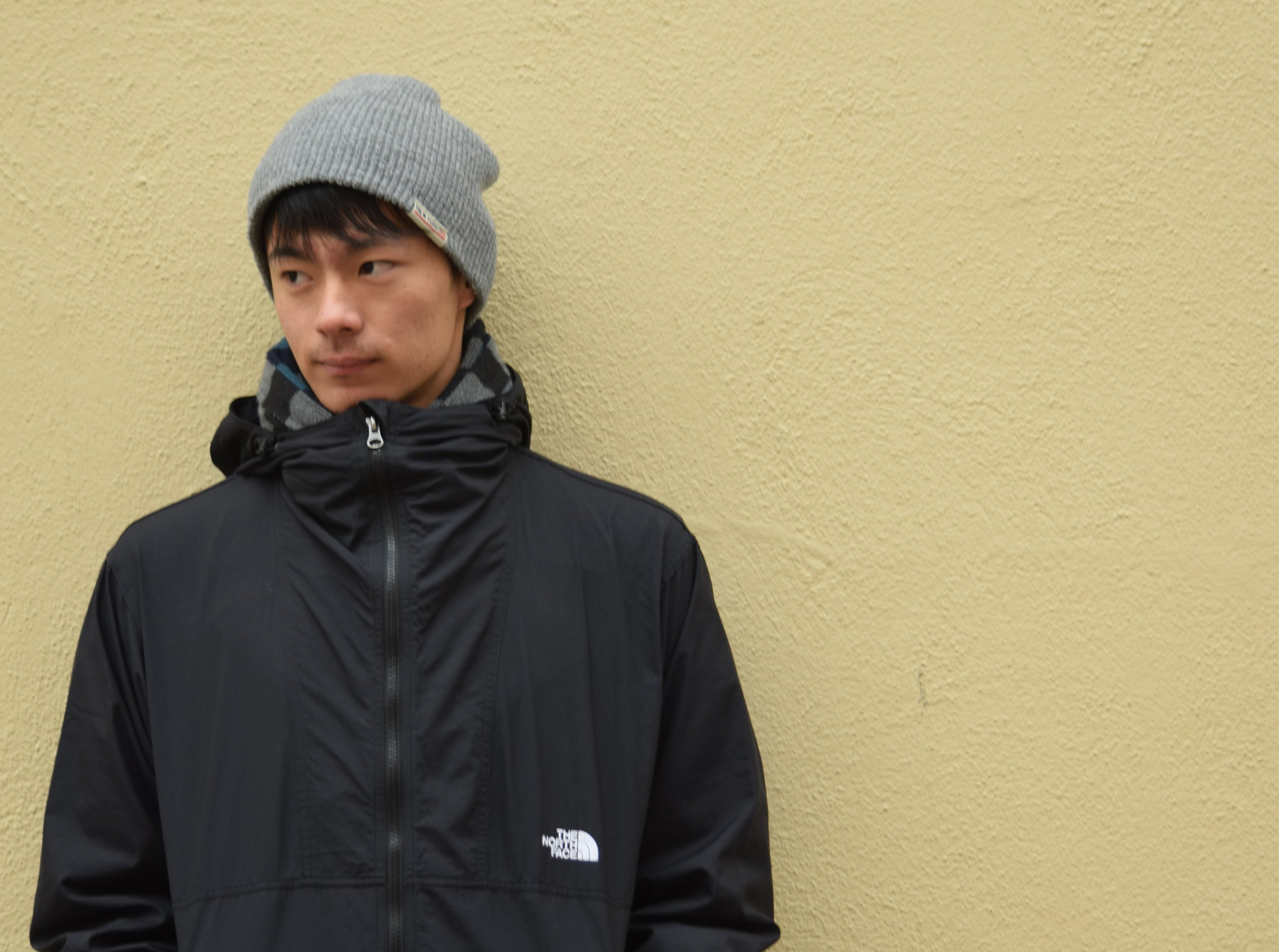 インターン生紹介#14 福井凌太郎さん
